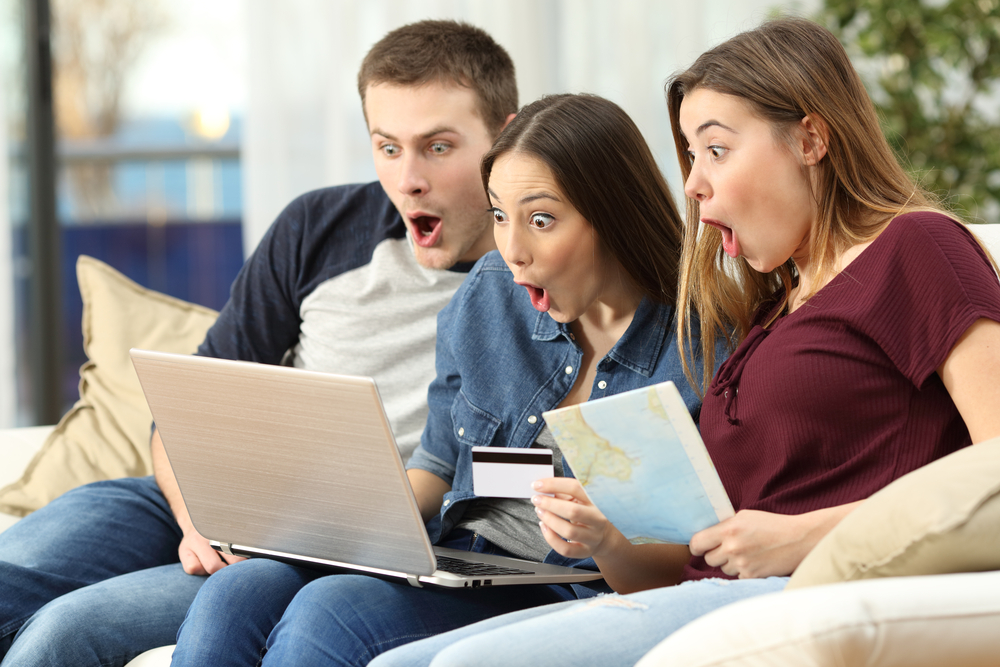 Online Psycology Program: The Top 5 Colleges