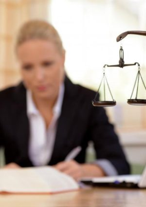 Tips for Hiring a Lawyer