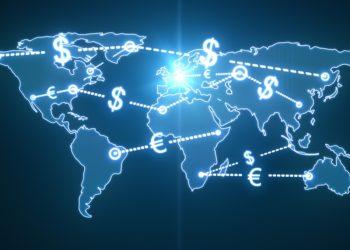Tips and Tricks for International Money Transfer