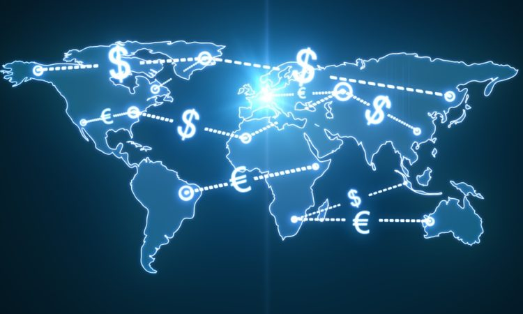 Tips and Tricks for International Money Transfer